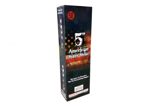 5-inch-american-super-shells-big_500x346