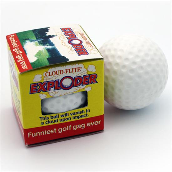 Hole-In-One-The-Exploder-Exploding-Golf-Balls_Default_550