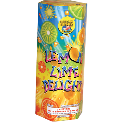 Lemon_Lime_Delig_4bcb9e1a82e24