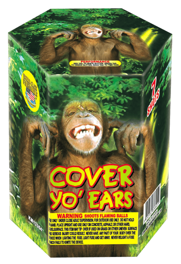 km13364_cover_your_ears