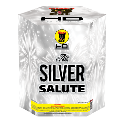 BC6360_All-Silver-Salute_250