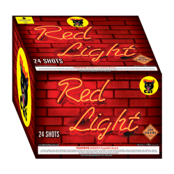 BC6400-Red-Light_250
