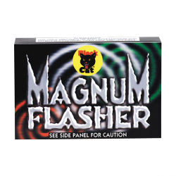 Magnum-Flasher-BC-260-png_250