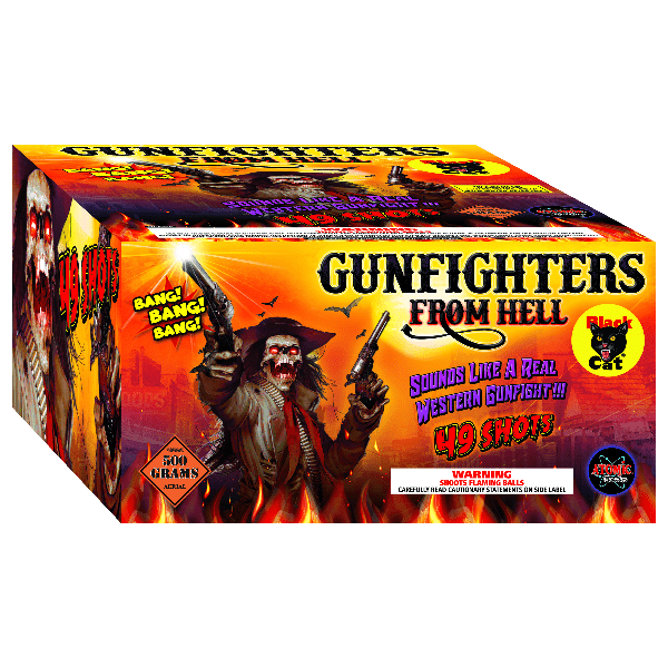 Gunfighters-From-Hell