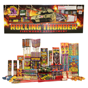 Featuring Phantom classic and new generation repeaters and other items. 388 pieces to light if bought individually cost $140.