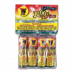 Possibly the best-loved ground spinner. It spins with red, green and yellow changing color and lots of energy. - See more at: http://www.blackcatfireworks.com/fireworks/spinners-wheels-wings/bc-825-4/#sthash.7uSJWq6c.dpuf