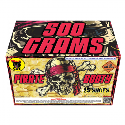 BC6348-Pirate-Booty_250