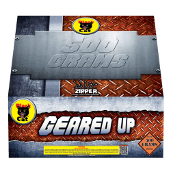 BC6369_Geared-Up_250