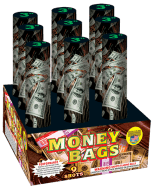 km15462_money_bags