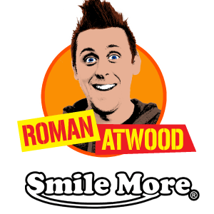 Roman Atwood Products