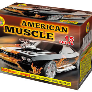 american_muscle