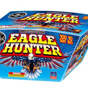 eagle_hunter