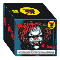 BC6393-2-Fright-Night_250