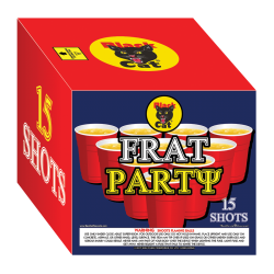BC6393-3-Frat-Party_250