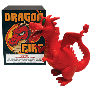 Dragon-Fire-1
