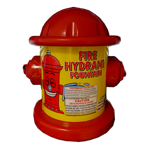 Fire-Hydrant-1